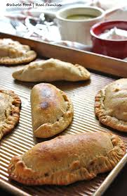 where to find empanada wrappers whole wheat empanada dough from whole food real families get