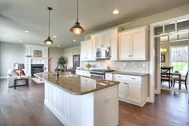 One Wall Kitchen With Island One Wall Kitchen Ideas Mydts520