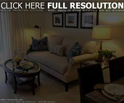 beautiful apartment living room ideas on a budget images
