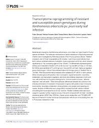 si e cr it agricole montrouge mapping and quantifying mammalian transcriptomes by rna seq pdf