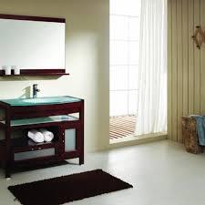 small bathroom vanities ideas 38 cool small bathroom vanity ideas gelezo