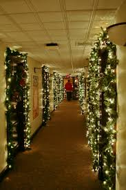 file indiana hotel floor with decorations jpg