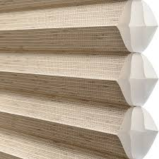 Duette Blinds Cost Cellular Shades Honeycomb Blinds Duette