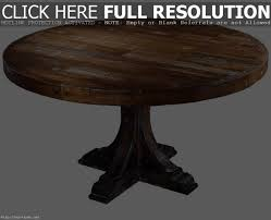 Dining Room Tables With Extensions Table Amazing Best Round Dining Room Tables With Extensions