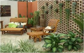 Rustic Garden Ideas Rustic Garden Ideas Lesmurs Info
