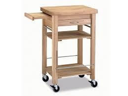 Carrello Portavivande Ikea by Best Carrello In Legno Da Cucina Images Ideas U0026 Design 2017