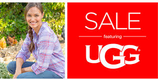 ugg sale walking company jqwepdfhng3a png