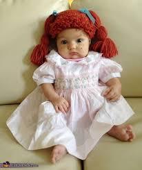 2 Month Baby Halloween Costume 34 Baby Halloween Ideas Images Halloween Ideas