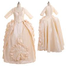 renaissance wedding dress promotion shop for promotional