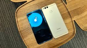 Honor 9 Lite Honor 7x Vs Honor 9 Lite Which One Is For You Techradar