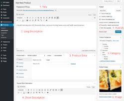 tutorial build a woocommerce restaurant ordering system in wordpress