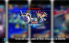yu gi oh duel links finally hits south africa codebros