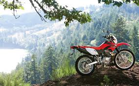 honda motocross bike 9 honda crf ultimate dirt bike jpg hd wallpapers pinterest