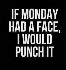 Monday Memes Funny - monday memes it s monday morning meme