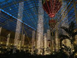 awesome design indoor christmas lights nice decoration at night