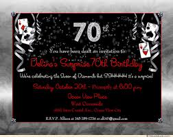 invitation for a 30th birthday party tags 30th birthday party