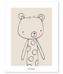 dessin chambre bébé fille dessin chambre bebe fille roytk