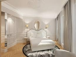 hotels dans la chambre trinité haussmann maranatha hôtels