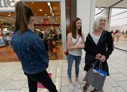 malls shopping centers welcome back to school shopping