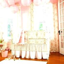 peach bedroom ideas peach bedroom ideas peach bedroom color peach and grey bedding