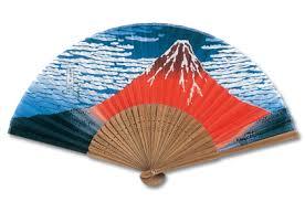 decorative fans decorative fans from japan