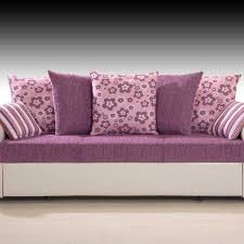 Home Design Stores Vancouver by Furniture Stores Vancouver Wa Inspirational Furniture Interior