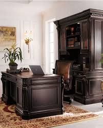O Sullivan Computer Desk With Hutch by Sullivan Lateral File Home Office Furniture And The O U0027jays