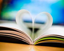 freebie release book of love wallpaper hongkiat