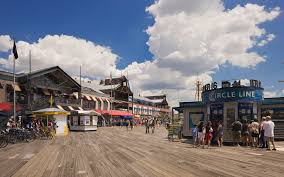 things to do on thanksgiving day in nyc things to do in new york u0027s south street seaport travel leisure