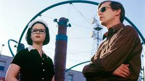 ghost world ghost world news review empire
