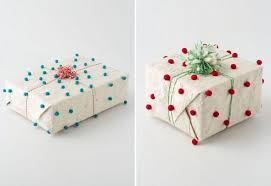 gift packages how to make creative gift packages for christmas