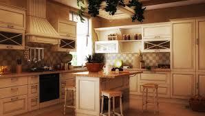 dining kitchen amazing stylish modular kitchen sink with wall