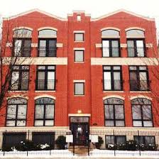2 bedroom apartments in albany ny 2 bedroom houses for rent in albany ny home design game hay us