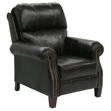 Camo Living Room Furniture Camo Chairs