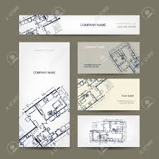 architect business cards google search business card