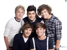 One Direction One Direction Wallpaper 25
