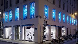 colette 213 rue saint honoré 75001 paris colette fr