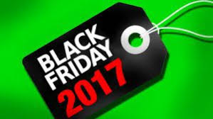 best black friday deals for tv 2017 best black friday deals 2017 all the hottest early offers for