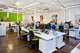 the importance of working environments brightmove