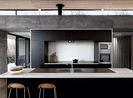 interior decorating styles interior design styles defining your living space