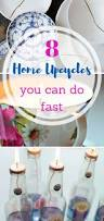 best 25 handmade home decor ideas on pinterest handmade home