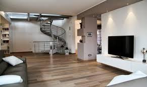 Modern Decor Home Decoration - Living room design tips