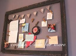 kitchen bulletin board ideas bulletin board ideas for kitchen http pin