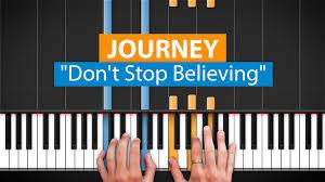 hdpiano u2013 home of the hybrid piano lesson