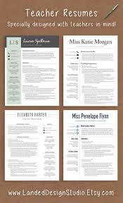 Resume Samples Truck Driver by Curriculum Vitae Templates For Cover Letters For Resumes Cv