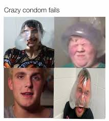 Challenge Fails The Challenge Fails Pewdiepiesubmissions