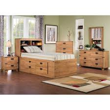 Kids Bedroom Packages The Brick - Bed room sets for kids