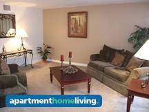 2 Bedroom Apartments In Albuquerque Cheap 2 Bedroom Albuquerque Apartments For Rent From 300