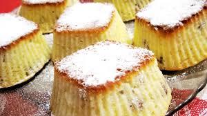 Cottage Cheese Dessert by Raisins U0026 Cottage Cheese Muffins Simple U0026 Quick Homemade Recipe