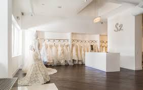 bridal stores edmonton s2 wedding dresses bridal gowns lhuillier